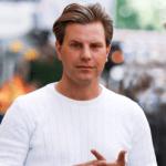 Jimmy Jakobsson