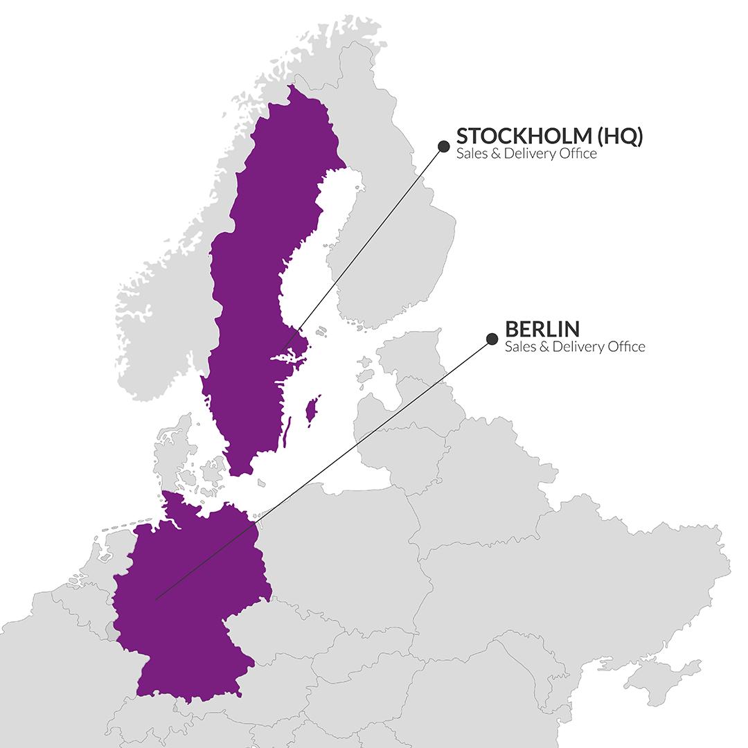 Karta2018 eng