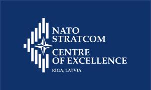 NATO StratCOM