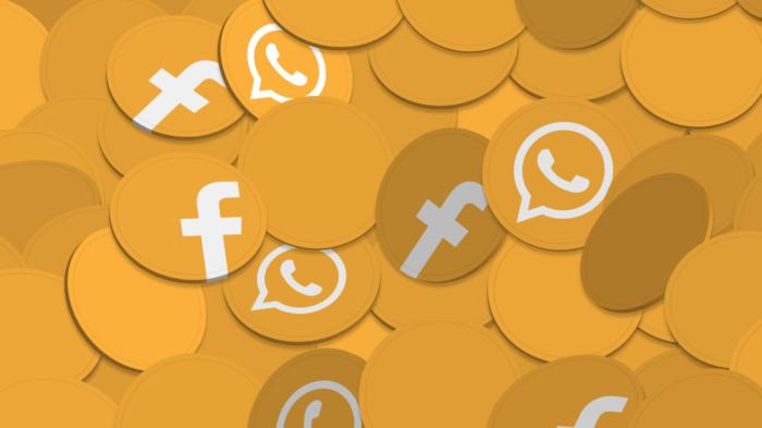 facebook-whatsapp-coins
