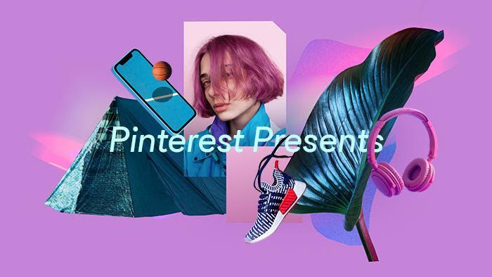 pinterest-presents